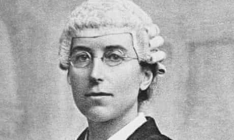 Dr Ivy Williams