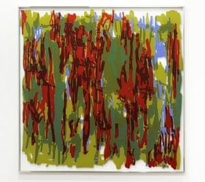 Exhibitionist1205: Jean-Marc Bustamante