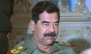 [Image: Saddam-Hussein-007.jpg?width=300&quality...a3e9de3cdd]