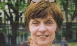 Inge Laird
