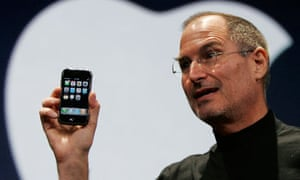 Steve Jobs wants Apple to take a 30% share if it brings a new subscriber to a newspaper app