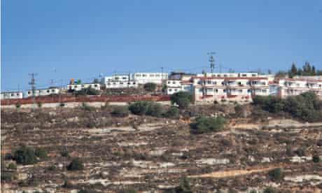 us-veto-israel-settlement