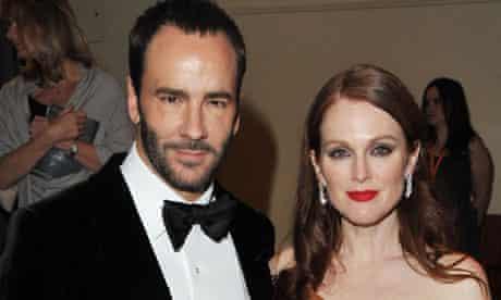 Orange British Academy Film Awards - Official After Party - Inside Arrivals