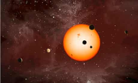 new-planets-solar-system
