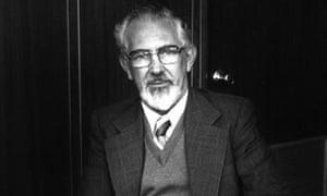 John Pitson