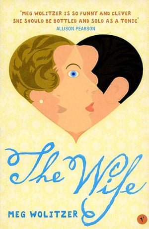 10 best: classics: The Wife
