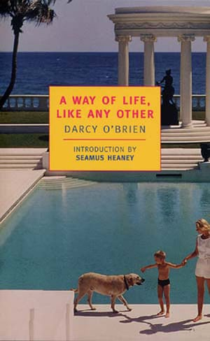 10 best: classics: A Way of Life, Like Any Other
