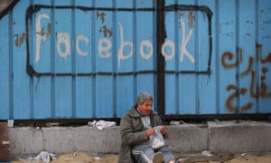 The Truth About Twitter Facebook And The Uprisings In The Arab