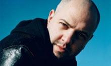 David Kosten