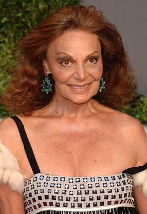 Oscars 2011: afterparties: 2011 Vanity Fair Oscar Party Hosted By Graydon Carter - Arrivals