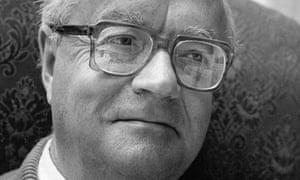 Oliver Stutchbury