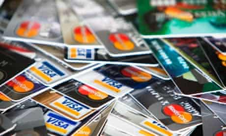 The Consumer Credit Counselling Service warns that the number of personal insovencies will rise
