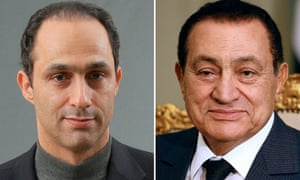 mubarak family fortune could reach 70bn says expert world news