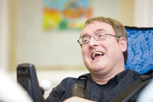 Disability Benefit Cuts: Bob Abbotts