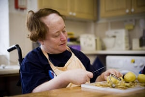 Disability Benefit Cuts: Mahri Carthy comments on disability benefit cuts