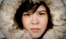 Elisa Ambrogio