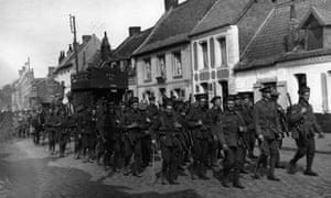 loos-football-first-world-war