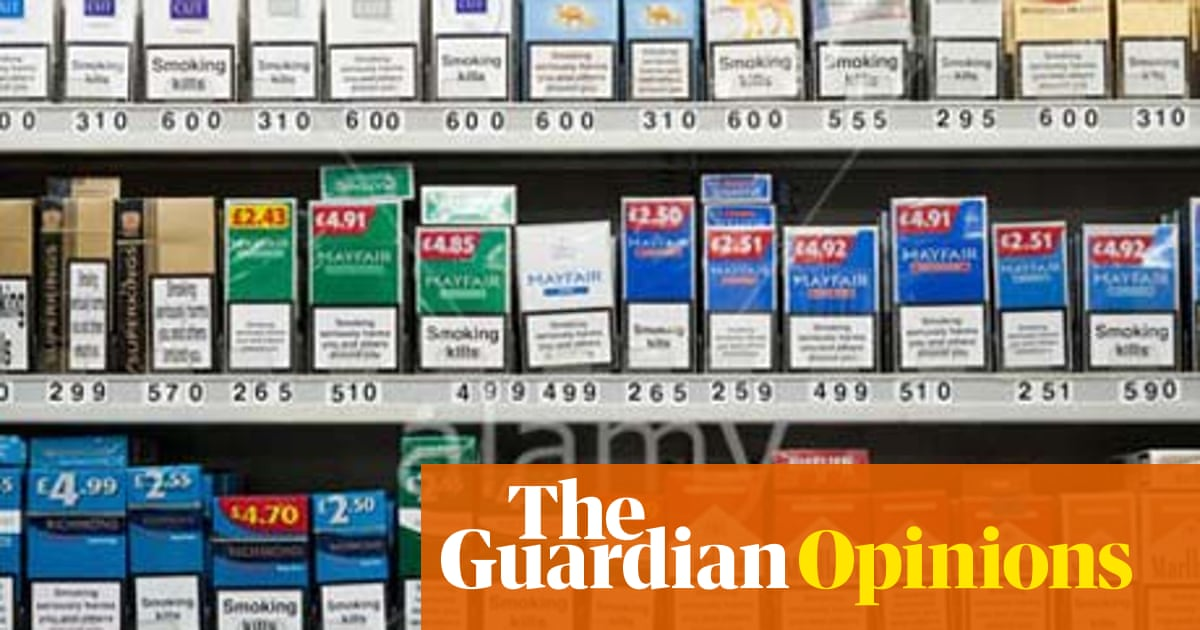 Top lessons from 50 years of fighting the tobacco industry