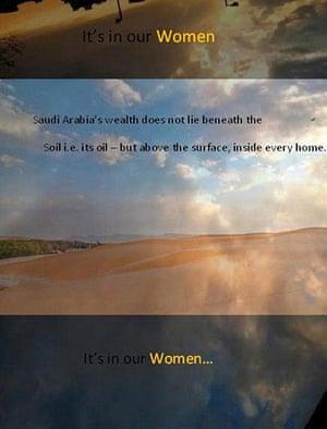 Women's Day: 100th Anniversary of International Women's Day Flickr gallery