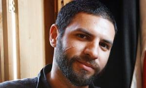 guardian-reporter-libya-prison