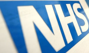 NHS reforms will be a nice little earner for the private sector