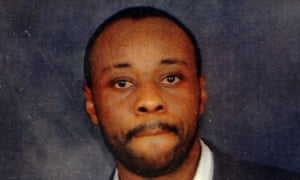 Mubenga: security firm G4S may face charges over death