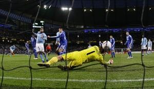 sport1: Dynamo Kiev