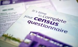 2011 Census: protesters target Lockheed Martin