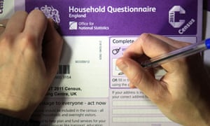 Census religion question flawed and misleading, say