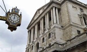 bank-of-england-inflation