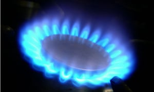 gas-energy-suppliers