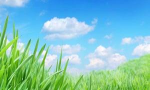 cloud computing data centres