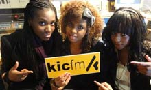 KicFM