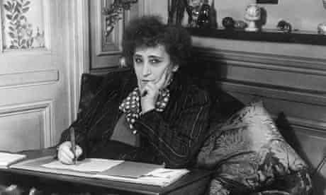 colette novelist