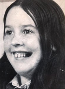 Majella O'Hare