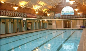 Opinion why bramley baths is a jewel in leeds 39 leisure crown john baron leeds the guardian for Swimming pools leeds city centre