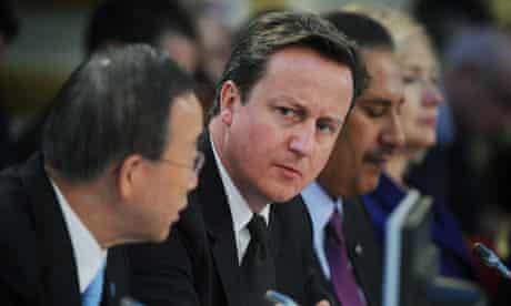david-cameron-at-london-libya-conference