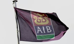 Allied irish Banks