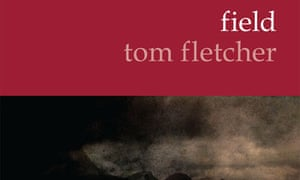 The cover of Field by Tom Fletcher