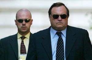 sunglasses: john prescott sunglasses