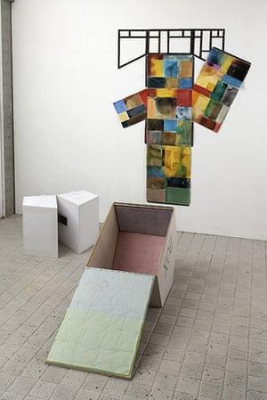 Max Mara Art Prize: Max Mara Art Prize