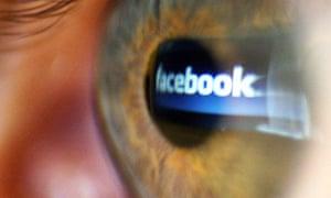 Facebook privacy laws