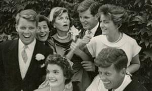 John G. Morris photo auction