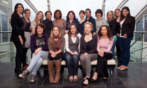 Sex-trafficked women's charity Poppy Project in danger as funding withdrawn
