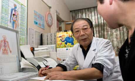 Kyohei Takahashi
