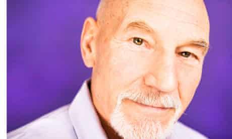 star trek actor patrick stewart backs euthanasia