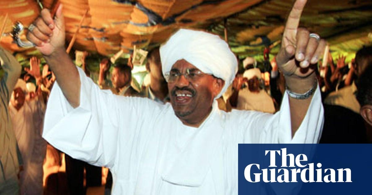 Sudanesisk dating uk