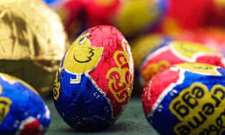 easter-egg-gloom-for-artisan-chocolatiers