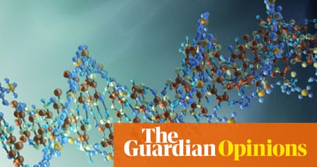 Know your genome what we can all gain from personal genetics know your genome what we can all gain from personal genetics anne wojcicki opinion the guardian malvernweather Images