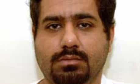Mohammed Basardah